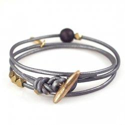 1 mens bracelet
