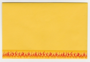 fire-note-card-envie