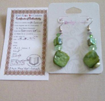 green-sea-stone