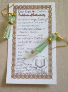 luck-of-the-irish-earrings
