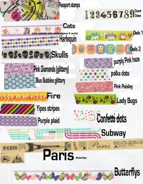 notecard-designs