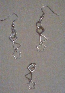 shapeshifter-earrings-and-pendant-set