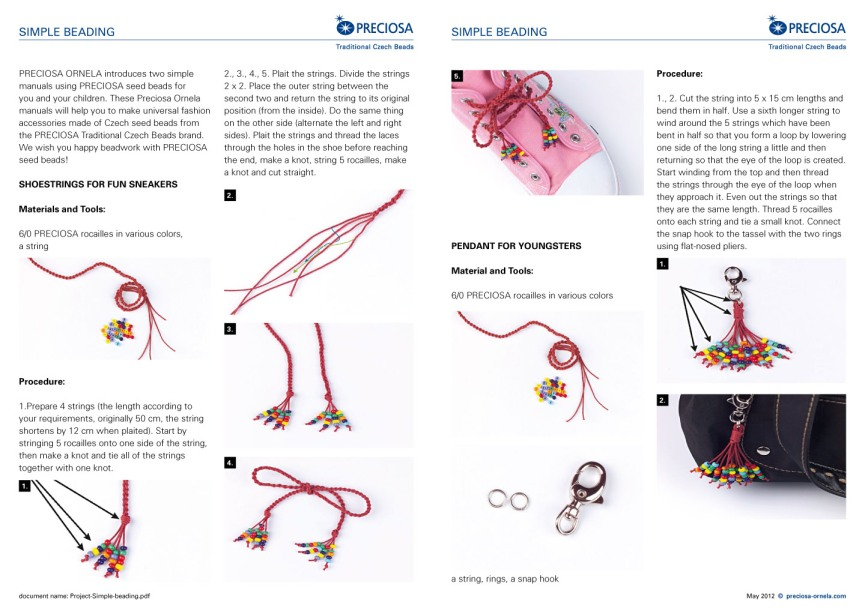Shoelace  Project-Simple-beading_02