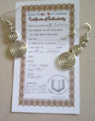 spiral-earrings