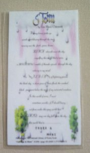 storm-poem-card