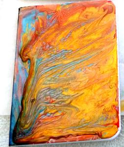 prisme paints 6 covers 3