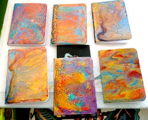 prisme paints 6 covers